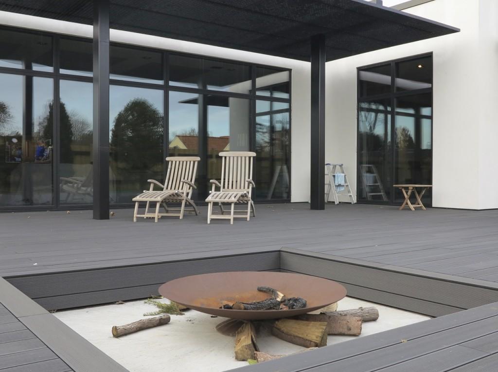 252 m2 Lavenergihus i Nærum - Future House A/S