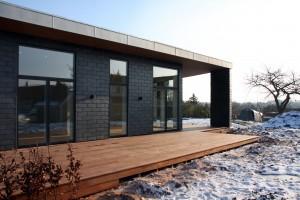 Futurehouse_Vedbæk