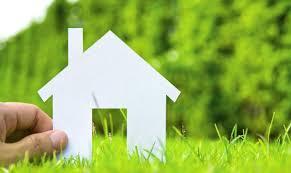 Bæredygtighed går hånd i hånd med Future House
