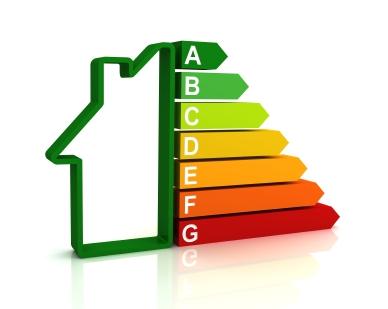 Den rette energimærkning kan spare dig for mange kroner